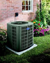 DOE Completes New Consensus-Based Air Conditioner Standards