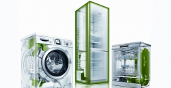 Energy Efficient Appliances Save Consumers Cash