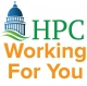 HPC Working For You: Climate Change & Carbon Reduction