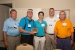 New England Contractors Honored With
