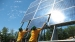 2012: A Record-Breaking Year for America�s Solar Industry