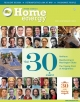 Home Energy Magazine Features 30 Home Performance Leaders Under 30 to Celebrate 30th Year in Print