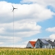Three Keys to a Successful Home Wind Turbine Installation