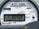Time-of Use Electric Rates are Finally Catching On