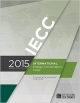 2015 IECC Updates Help Homebuyers Make Informed Purchases