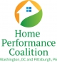 The Home Performance Coalition Partners with DOE's WAP