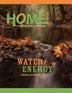 Water/Energy: Linking Efficiency Efforts (Special Edition)
